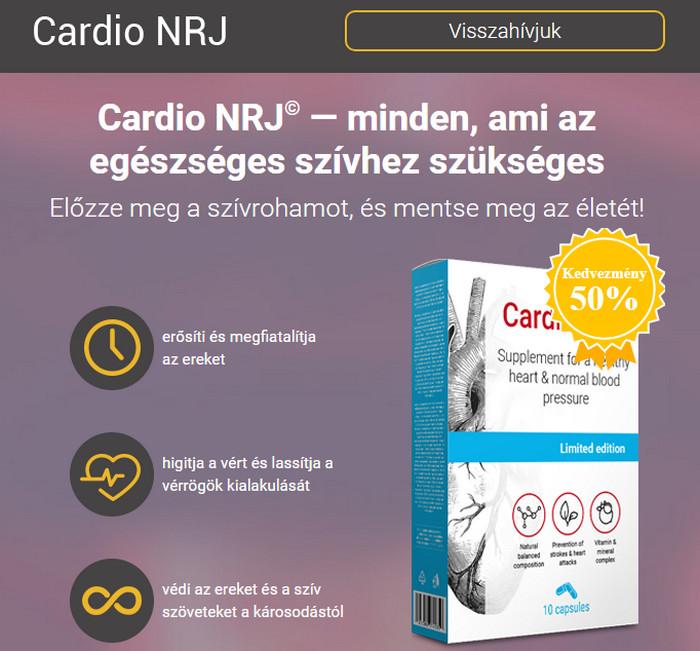 rövid hatású magas vérnyomás elleni gyógyszerek hipertónia receptek