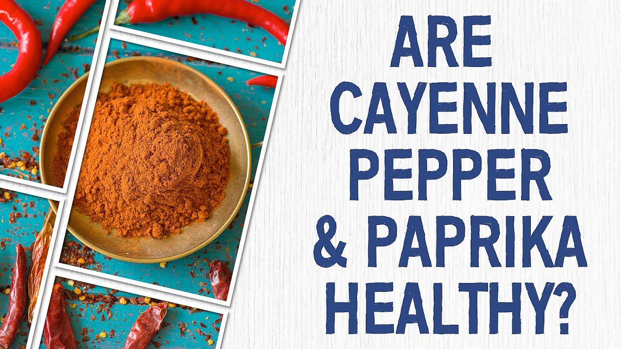 Jobb, mint a gyógyszer! 6 természetes élelmiszer, mely gyorsan leviszi a vérnyomást - Kiskegyed