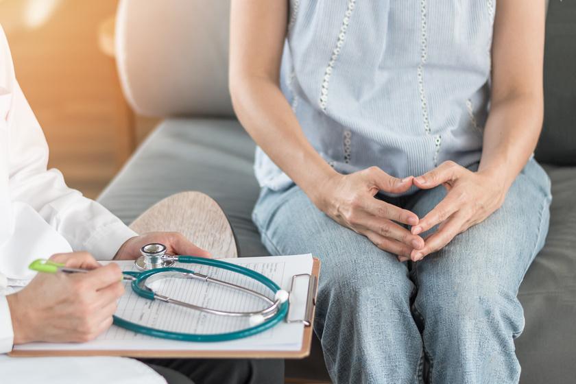 a magas vérnyomás mint pszichoszomatikus betegség