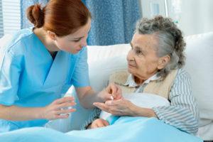 magas vérnyomás elleni gyógyszer idős ember számára