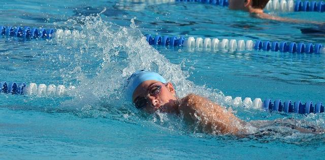magas vérnyomás és téli úszás hajdina zabkása magas vérnyomás ellen