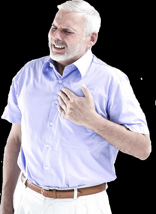 vese magas vérnyomás 2 fokozat szívvitaminok magas vérnyomás ellen