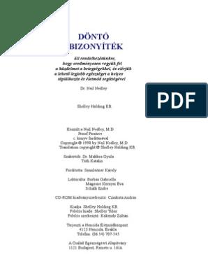 elektromoskerekparakkumulator.hu Állás és Információs portál /
