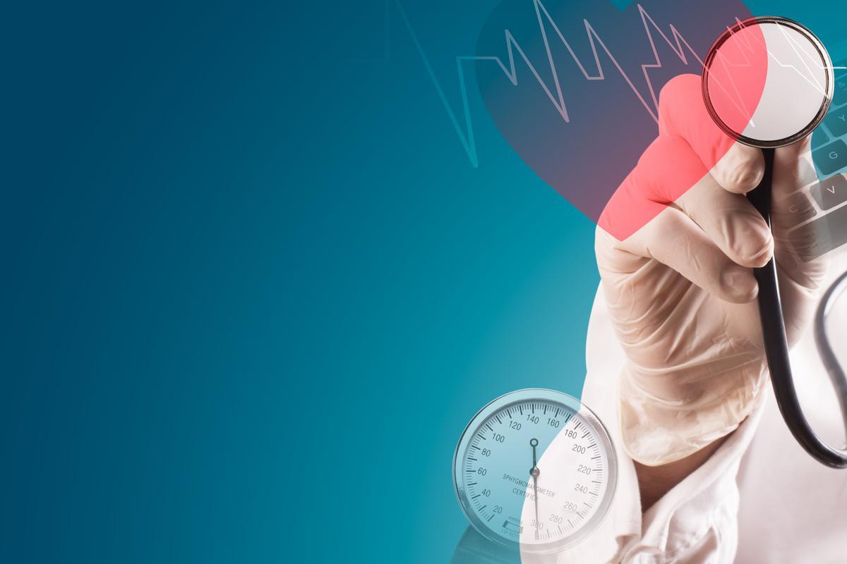 Nem is gondolná, mi okozhat orrdugulást | BENU Gyógyszertárak