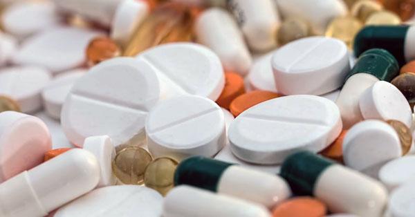 első fokú magas vérnyomású gyógyszerek
