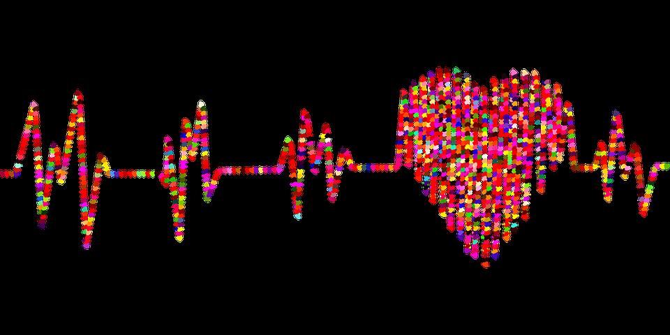 magas vérnyomás és a szív iszkémiája