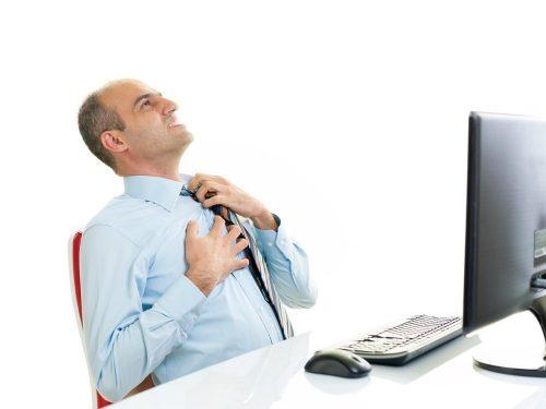 Magas vérnyomású gyógyszerfórum a CHF stádiumának magas vérnyomása