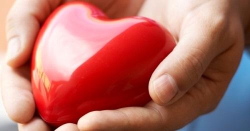 gyógynövények a magas vérnyomás kezelésében hasznos fűszerek magas vérnyomás ellen