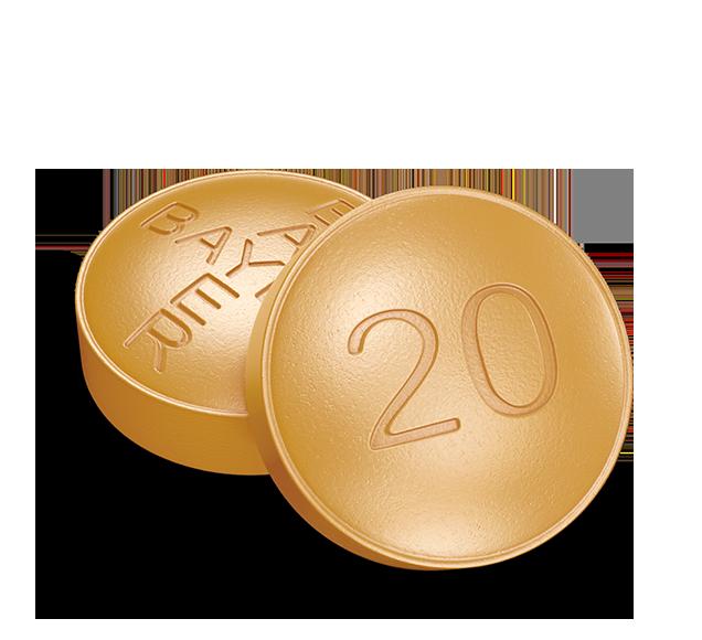 LEVITRA 20 mg filmtabletta - Gyógyszerkereső - Háelektromoskerekparakkumulator.hu