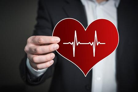 Betegségre utalhat a magas vérnyomás