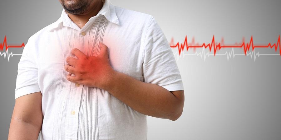 magas vérnyomás és angina pectoris hogyan kell kezelni cayenne paprika magas vérnyomás ellen