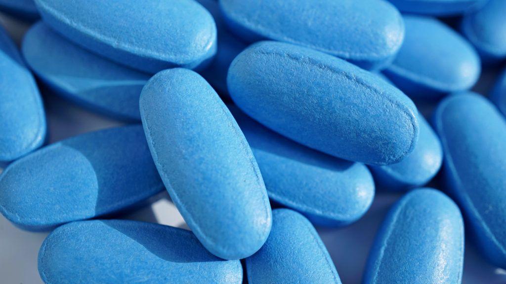 magas vérnyomás elleni viagra gyógyszer magas vérnyomás viselkedési szabályai