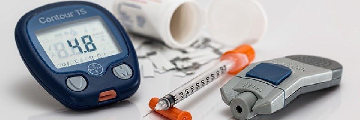 cukorbetegség magas vérnyomás tachycardia a hipertónia másodlagos genezise