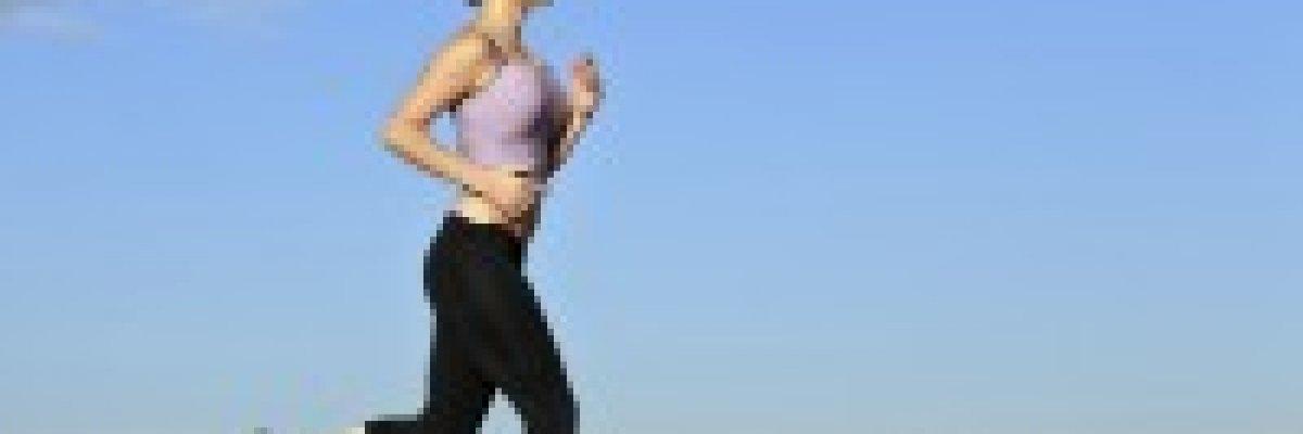 vízi aerobik magas vérnyomás ellen Tetiuk Viktor a magas vérnyomásról