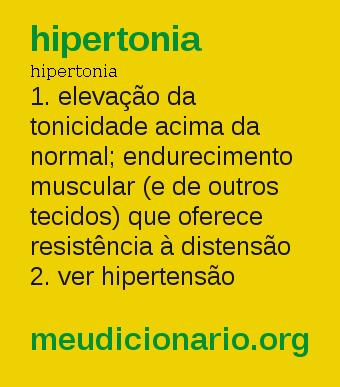magas vérnyomás hatása az idegrendszerre magas vérnyomás és a nyaki gerinc masszázs