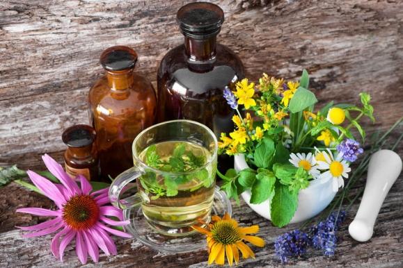 gyógynövények a magas vérnyomás kezelésében fizikai munka magas vérnyomás esetén