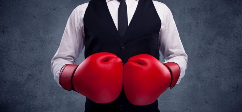 boksz hipertónia miatt magas vérnyomás prosztatagyulladásból