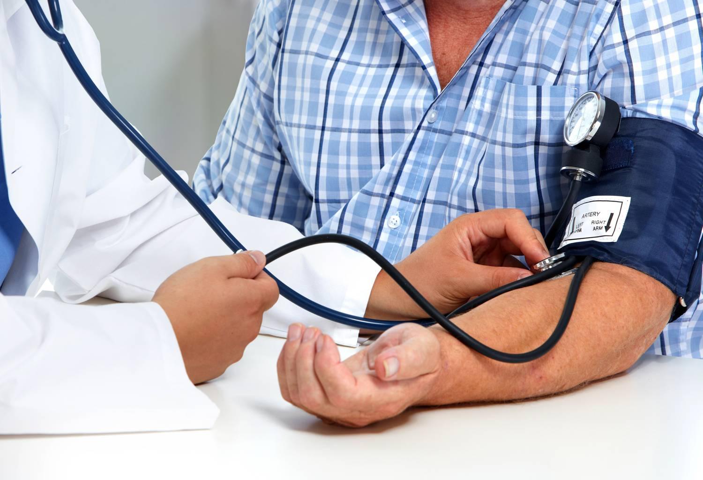 magas vérnyomás sok éven át torvacard hipertónia