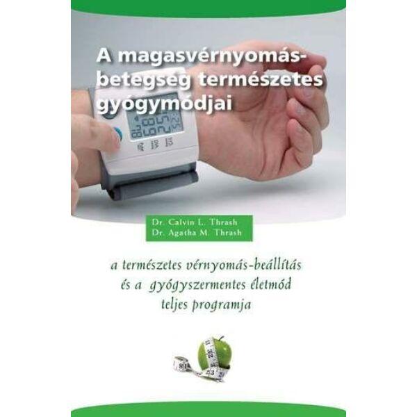 magas vérnyomás otthoni gyógymódokkal