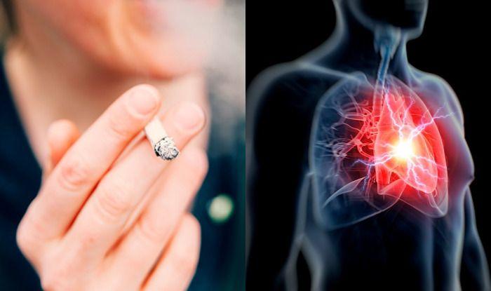 menü 2-es típusú cukorbetegség és magas vérnyomás esetén