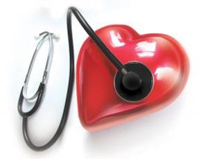 magas vérnyomással légzési gyakorisággal