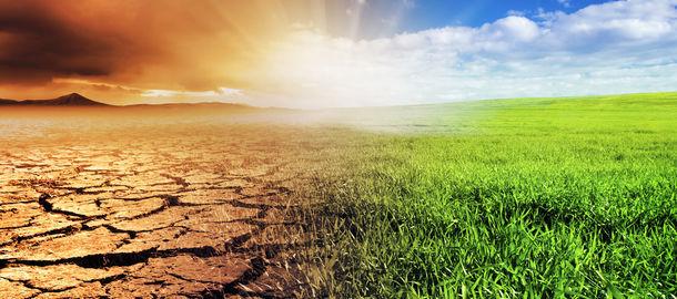 Klímaváltozás és egészség • Fitpuli