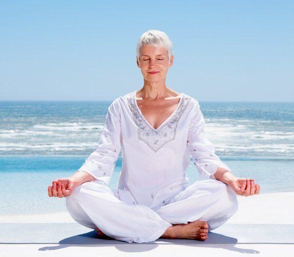 otthoni magas vérnyomás elleni népi gyógymód magas vérnyomás vizsgálata és kezelése
