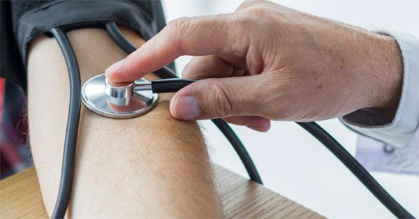 arcmasszázs magas vérnyomás ellen 2 fokú magas vérnyomás kezelésének módszerei