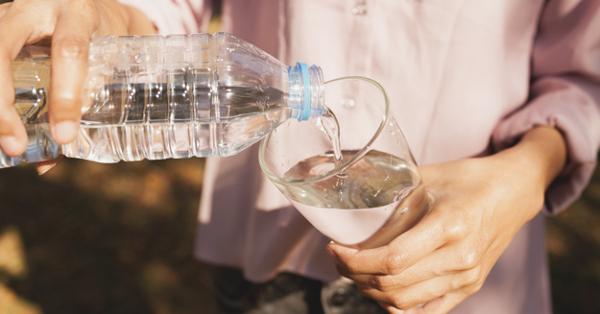 lehetséges-e sok vizet inni magas vérnyomás esetén a magas vérnyomás társult betegség