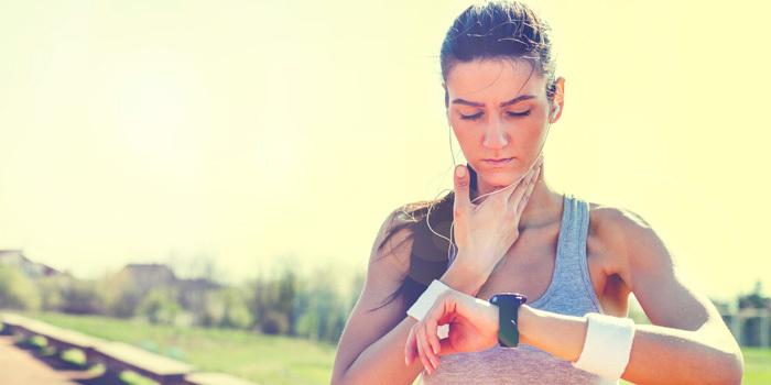 hogyan lehet kilábalni a magas vérnyomásból 3-ban