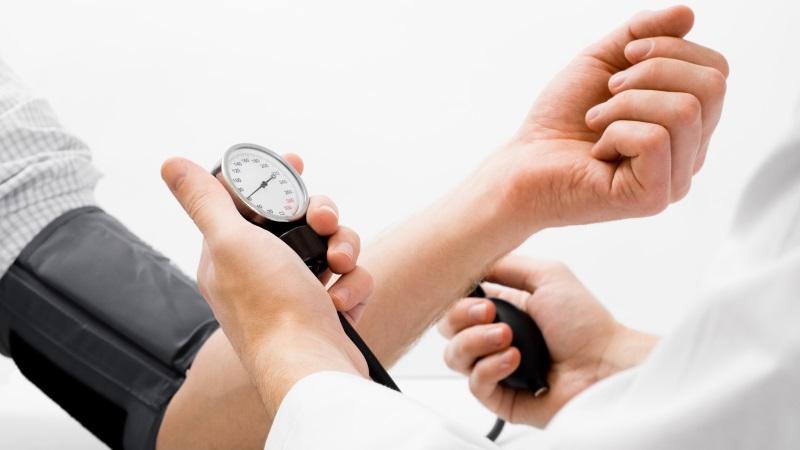 magnikum magas vérnyomás esetén a sorkatonák magas vérnyomásának fóruma