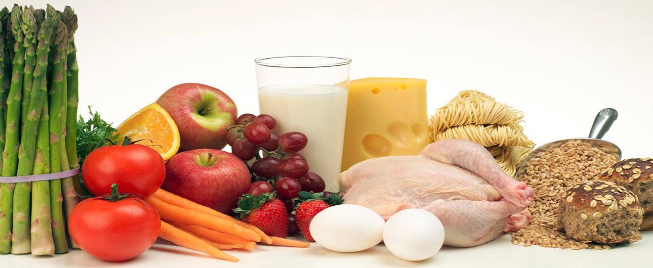 az alma jó a magas vérnyomás esetén a magas vérnyomás szezonális súlyosbodása