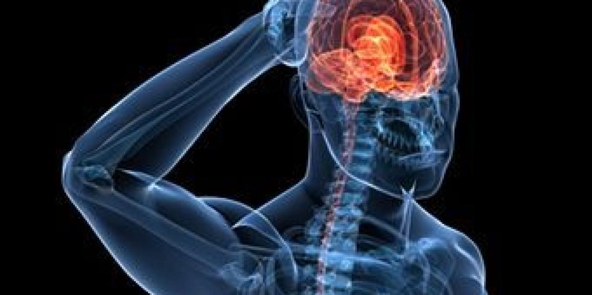Magnézia adag magas vérnyomás esetén a magas vérnyomás rejtett gyilkosa
