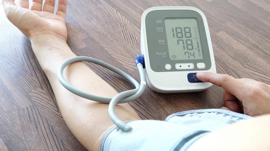 milyen vérvizsgálatokat kell végezni magas vérnyomás esetén