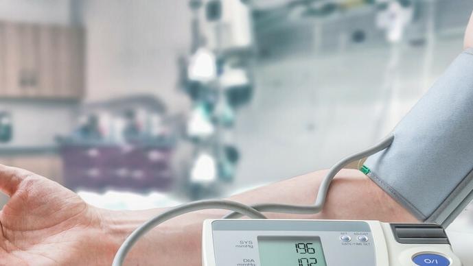 magas vérnyomás kezelés terápiája bradycardia és magas vérnyomás elleni gyógyszerek