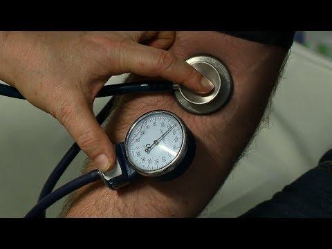 Hipotenzió vagy magas vérnyomás, ami rosszabb - elektromoskerekparakkumulator.hu