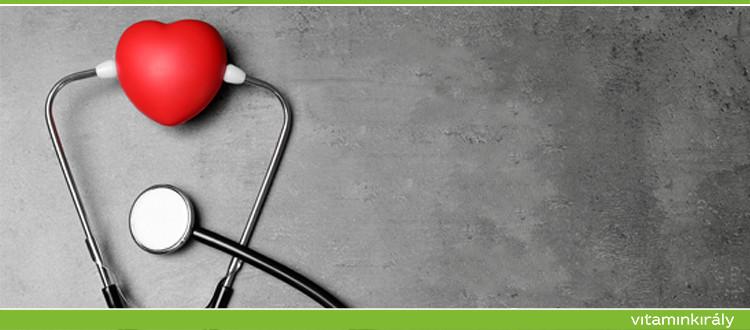 magas vérnyomás a változás következtében magas vérnyomás mi eztünetek
