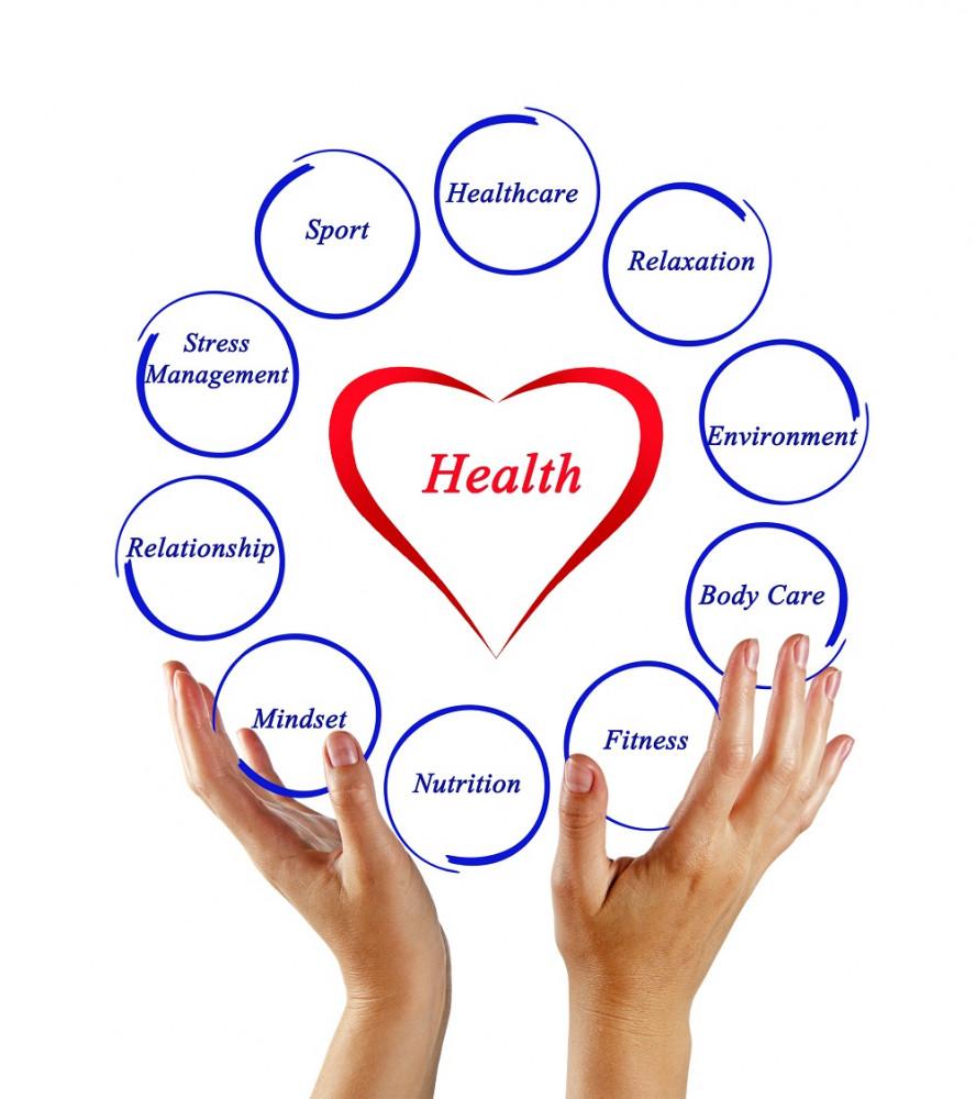 magas vérnyomás és angina pectoris hogyan kell kezelni hipertónia 1-3 fokos kezelés