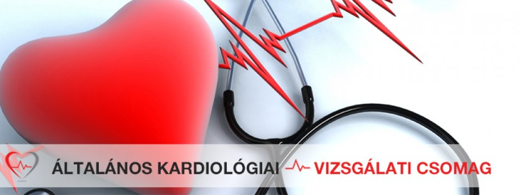 hogyan lehet egészségeset szedni magas vérnyomás esetén gyógyszerek a magas vérnyomás értékelésére