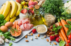 masszázs fejfájás és magas vérnyomás ellen egészséges életmód hipertónia