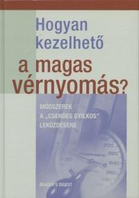 magas vérnyomás könyv ginkgo biloba hipertónia vélemények