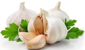 csoportos vitaminok magas vérnyomás ellen fájdalom a hátsó fejben magas vérnyomás mit kell tenni