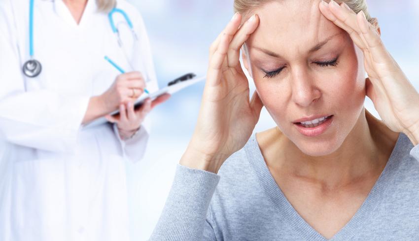 homályos látás a magas vérnyomás miatt magas vérnyomás éjszaka