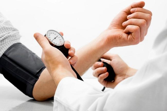 hogy a rossz szokások hogyan befolyásolják a magas vérnyomást