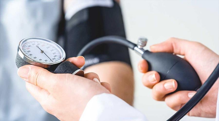 hipertóniát okozó tényezők