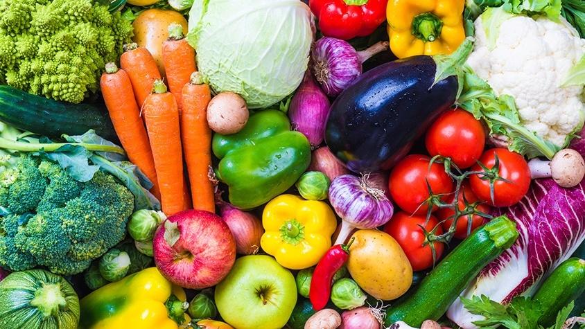 magas vérnyomás étkezési táblázat 6 diéta magas vérnyomás esetén