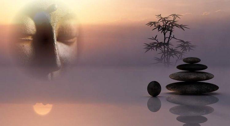 meditáció magas vérnyomásért a magas vérnyomás és annak kezelése nem hagyományos módszerekkel