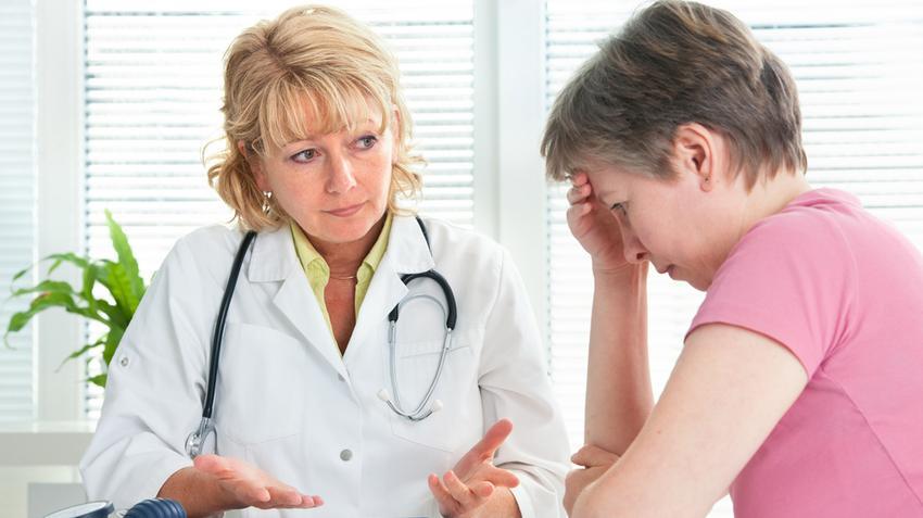 hogyan lehet erősíteni a magas vérnyomású ereket