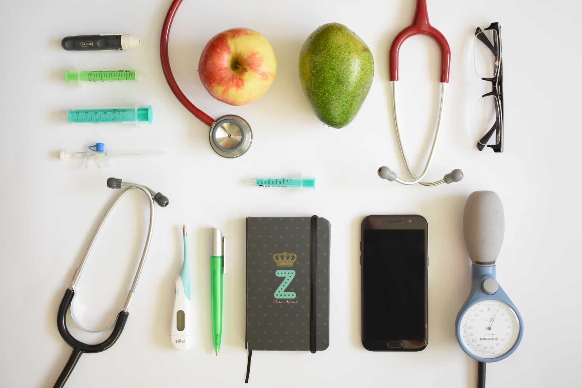 a legfontosabb nyomás hipertóniáról magas vérnyomás és hideg láb