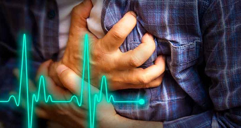 deszkás hipertónia gyakorlása